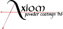 Axiom Powder Coatings Ltd.
